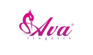 Ava Lingerie logo