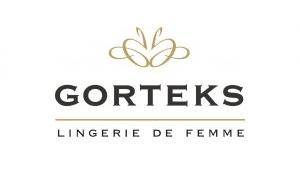 Gorteks logo