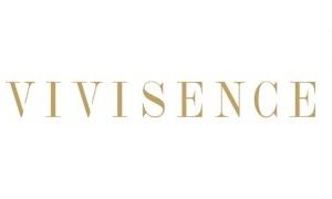 Vivisence logo
