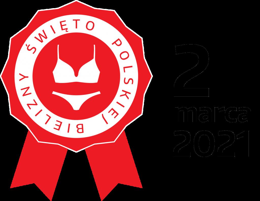swieto polskiej bielizny logo